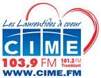 CIME-FM - Wikipedia