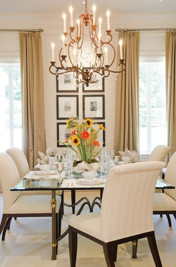 24 elegant home decor you should keep interior design elegant rh pinterest com