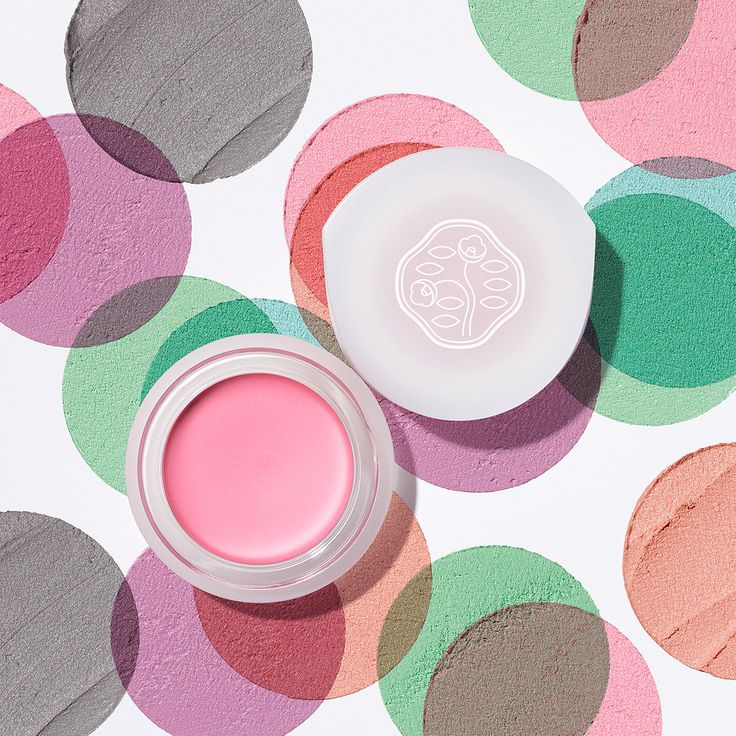 Cosa fa di Paperlight Eye Color un prodotto davvero unico? Clicca sull'immagine!