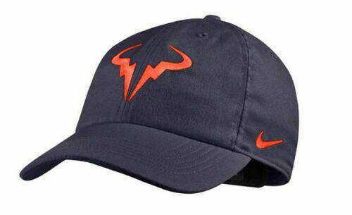 Nike Rafa Aerobill H86 Mens Tennis Hat Gridiron Crimson Nike Mens Tennis Nike Tennis Shoes Mens