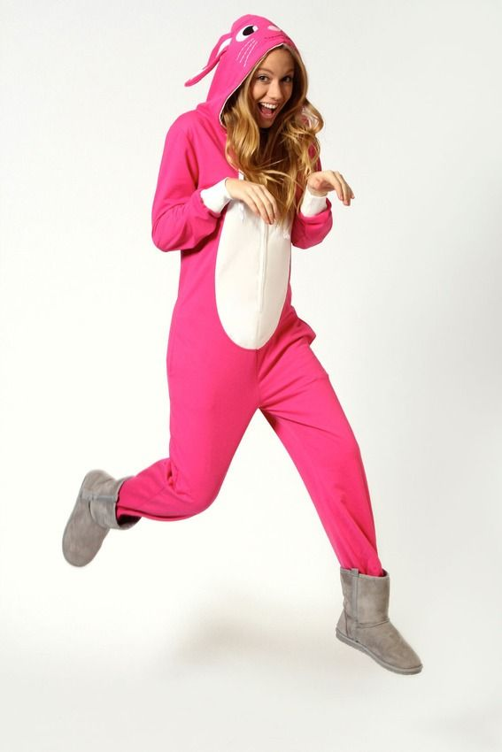 http://mashable.com/2013/11/09/best-adult-onesies/