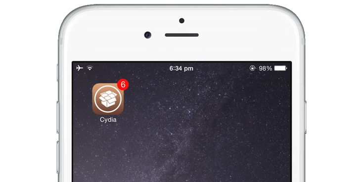How To: Get a refund for a Cydia jailbreak tweak