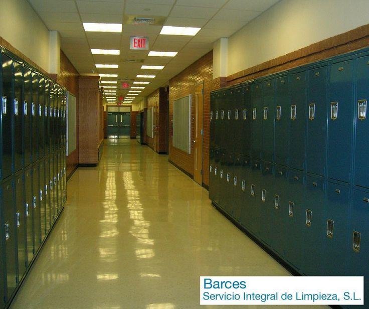 Recuerde, somos especialistas en limpieza, colegios, empresas, supermercados, fincas, garajes, negocios, oficinas… #Barces #Servicio #limpieza #colegios #empresas #supermercados #fincas #garajes #negocios #oficinas #valencia