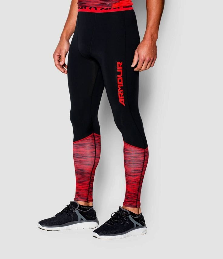 fdecf926b7 24 Best Crossfit Clothing Designs for Men   Crossfit Clothing for ...