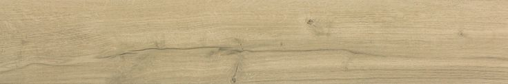 FKEU Elbwood Greige Bodenfliese 15X90 cm