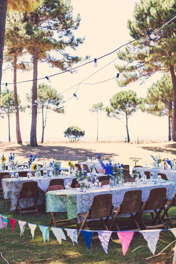 Coromandel beach wedding by Ryan