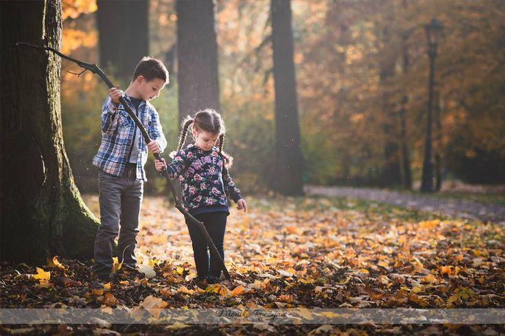 Fotografia dziecięca, fotograf z Bielska-Białej, fotograf rodzinny, fotografia rodzinna, sesja plenerowa