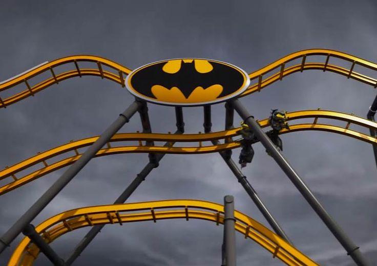 Batman-The-Ride-Six-Flags-7