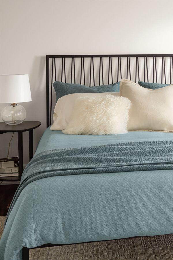 jennings bed in 2019 modern room board beds modern bedroom rh pinterest com