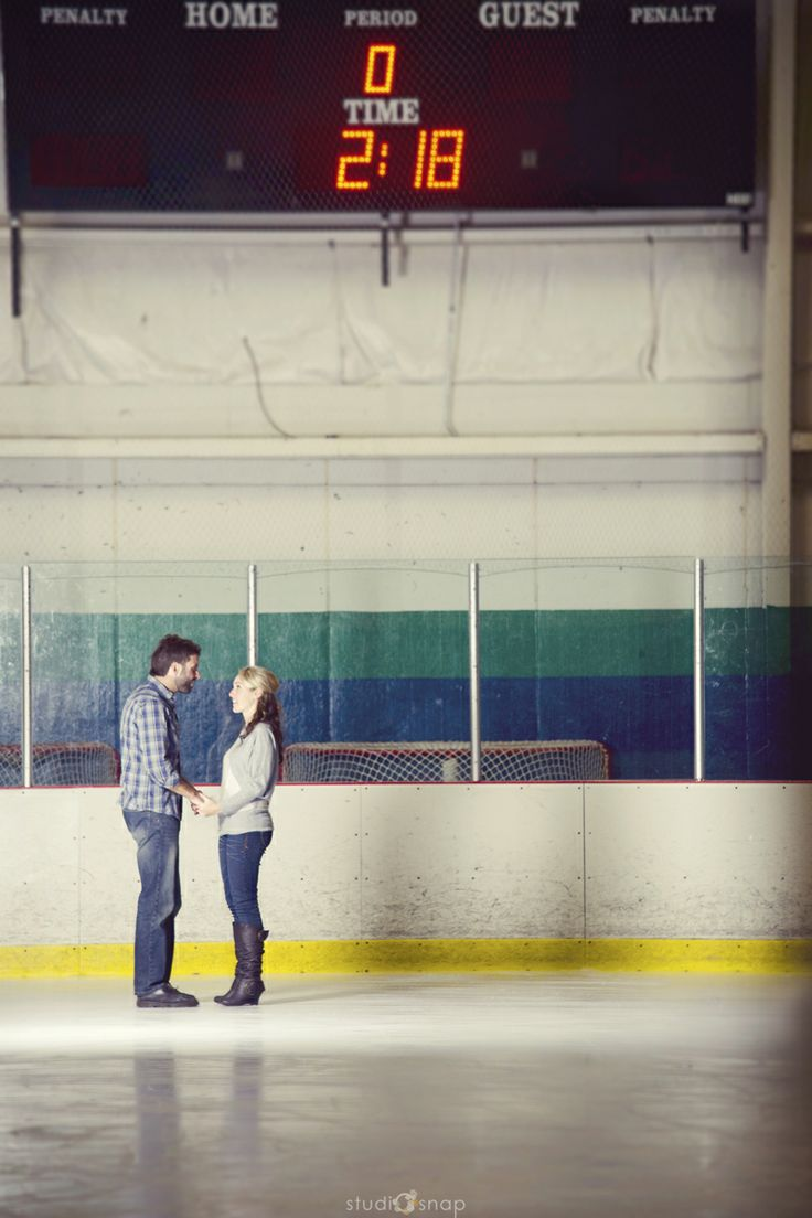 125 best love hockey style images on pinterest hockey wedding