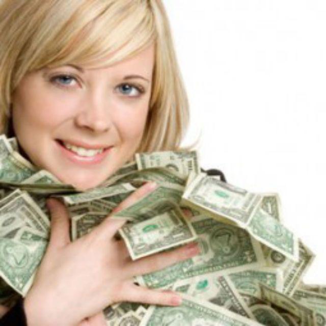 ¿Sabías que con Yeei puedes ganar dinero conversando en tus redes sociales? http://ygl.se/c/?AByPkkPAz