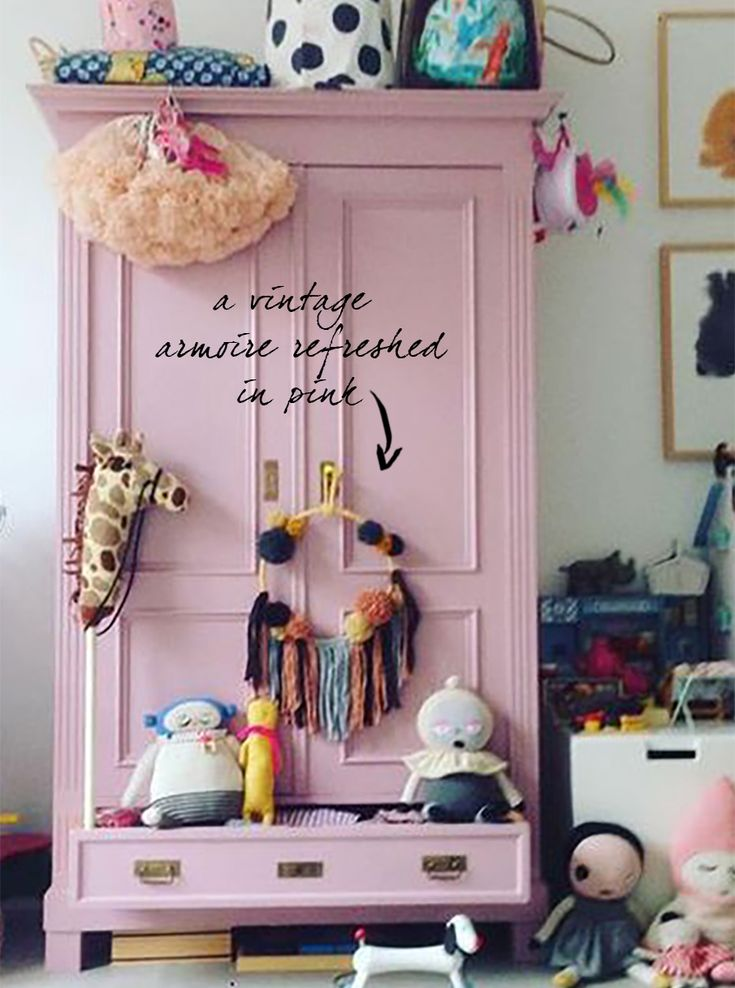 Storage woes? No more! Find out how to stylishly incorporate storage into MINI's room decor