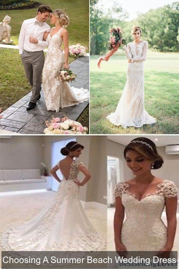 Wedding Dresses For Bride Clearance Wedding Dresses White Bridal Dress In 2020 Wedding Dresses White Bridal Dresses Clearance Wedding Dresses