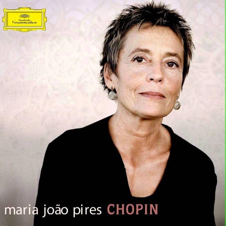 Frédéric Chopin | Piano Sonata No. 3 in B minor, Op. 58 - III. Largo