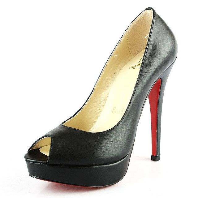 christian louboutin shoes at discount prices