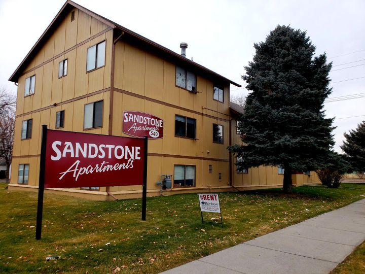 renovated 2 bedroom apartments downtown billings mt rentals 3766 rh pinterest it