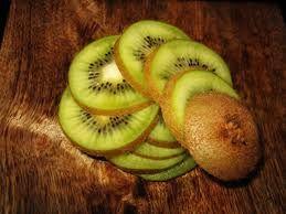 Cultivo de kiwi: cómo obtener buenas plantas en su hogar | Plantas, Frutales, Siembra | Flor de Planta