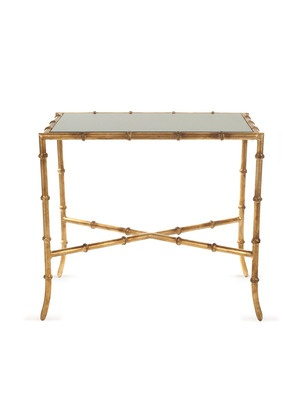 Chandler Accent Table by Safavieh on Gilt Home: Favorite Accent, Accent Tables, Chandler Accent