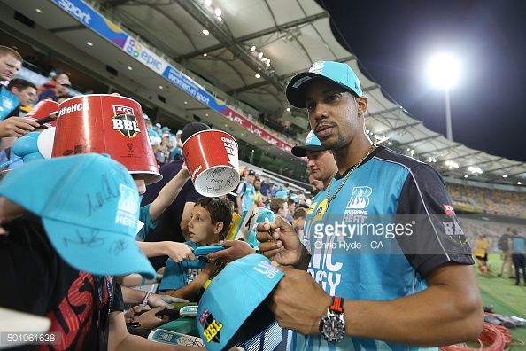 Melbourne Stars 184/3 in 19.3 overs   Live Cricket Score, Big...: Melbourne Stars 184/3 in 19.3 overs   Live Cricket Score, Big… #BigBash