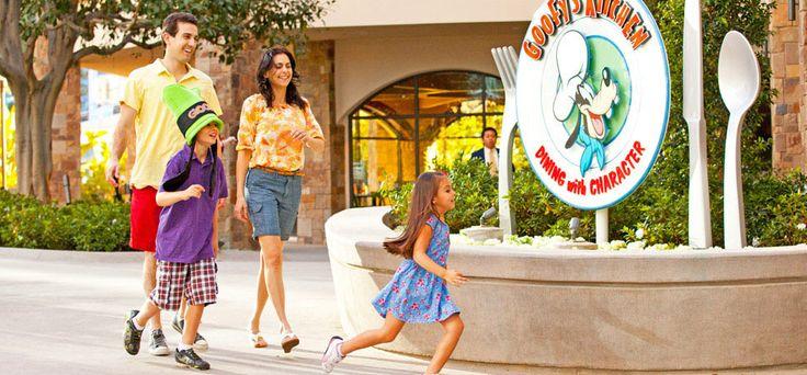 Best 25 Goofy 39 S Kitchen Ideas On Pinterest Disneyland Ideas Disneyland Location And