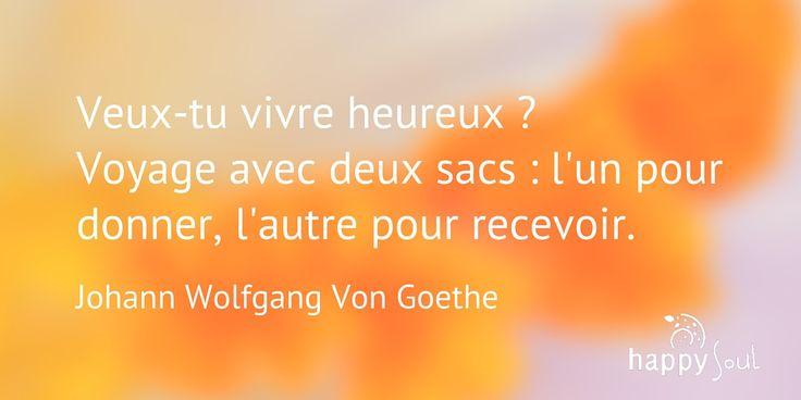 Bonjour lundi ! (Recevoir) - Happy Soul