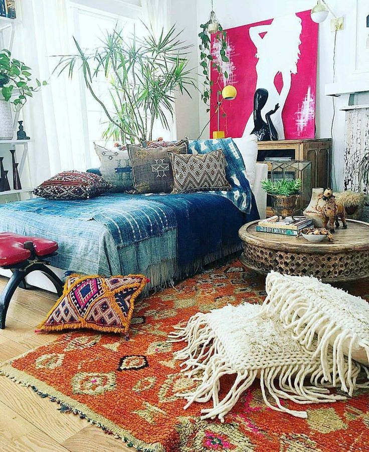 825 best bohemian bedrooms images on pinterest bedroom 10894 | 0a768c292f58a296147d71987b253e60 boho room bohemian bedrooms