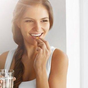 Les vitamines bon marché pour les femmes de la chute des cheveux les rappels