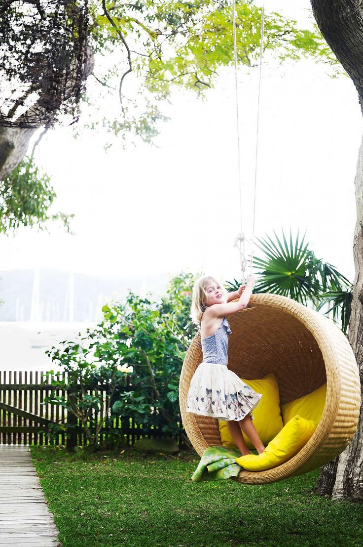 People sitting in waffle chair - 18 Best My Kinda Chair Images On Pinterest Trampolines Bedroom Ideas And Chair