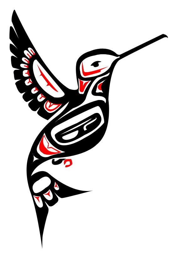 106 best blanket and native images images on Pinterest