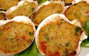 Ricetta Granchio in ciotola (Siri na tigela) - MondoBrasile.net