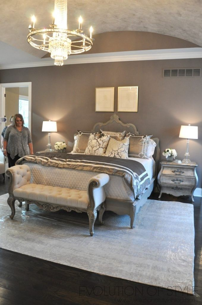 homearama 2017 master bedroom loungefurnitureideas lounge rh pinterest com
