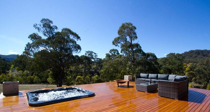 Spas and Swim Spas for Sale in Australia