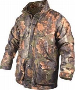 Jack Pyke 3 in 1 Hunters Jacket