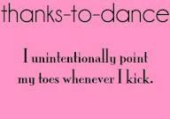 pretty much:)Irish Dance, Thank To Dance, Dance Quotes, So True, Ballet, Dance Funny, Thanks To Dance, True Stories, Dance 3