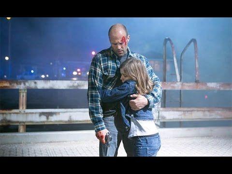 Best Jason Statham Action Movies - Homefront (2013) Full Movie English - YouTube