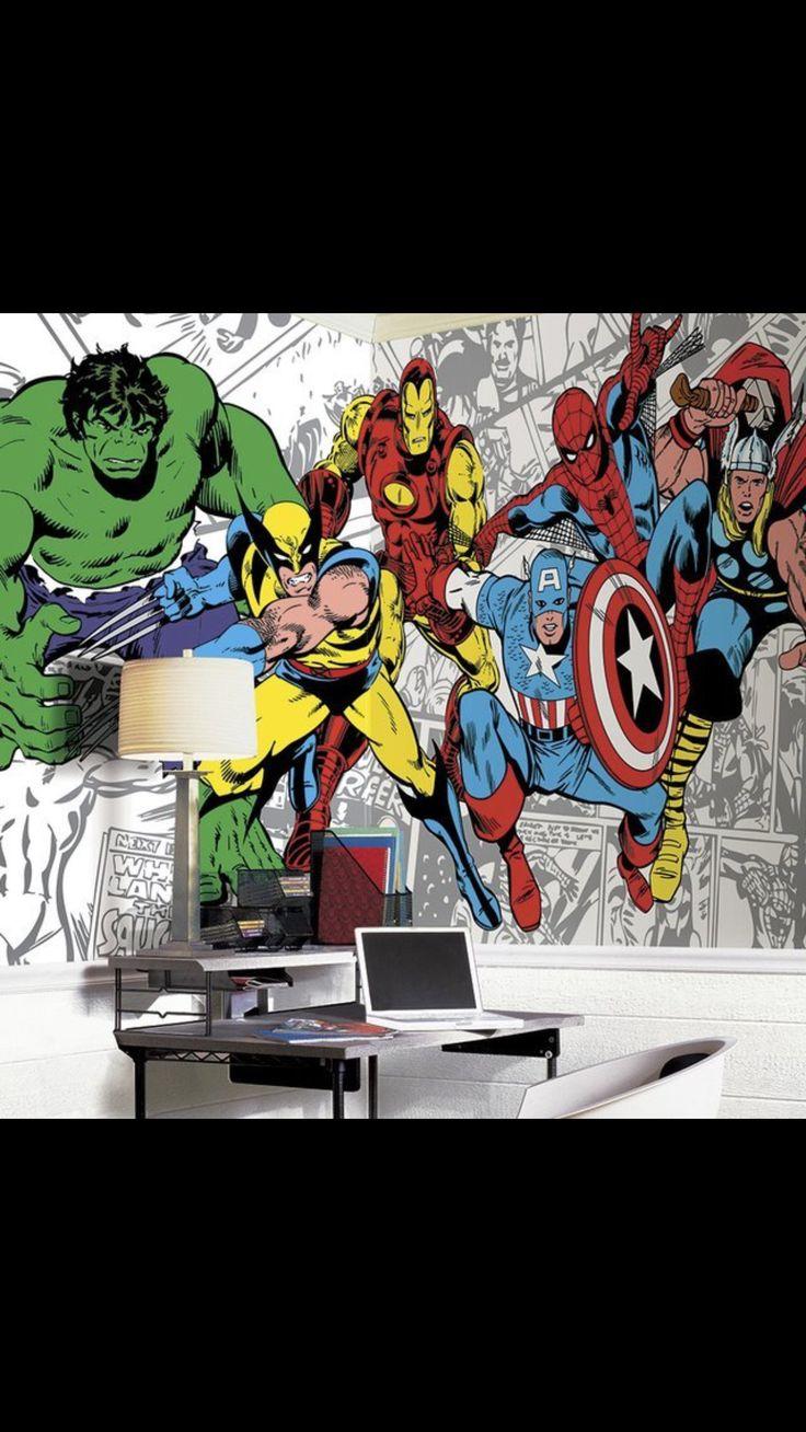 77 best wallpaper designs images on pinterest wallpaper designs marvel comic wallpaper