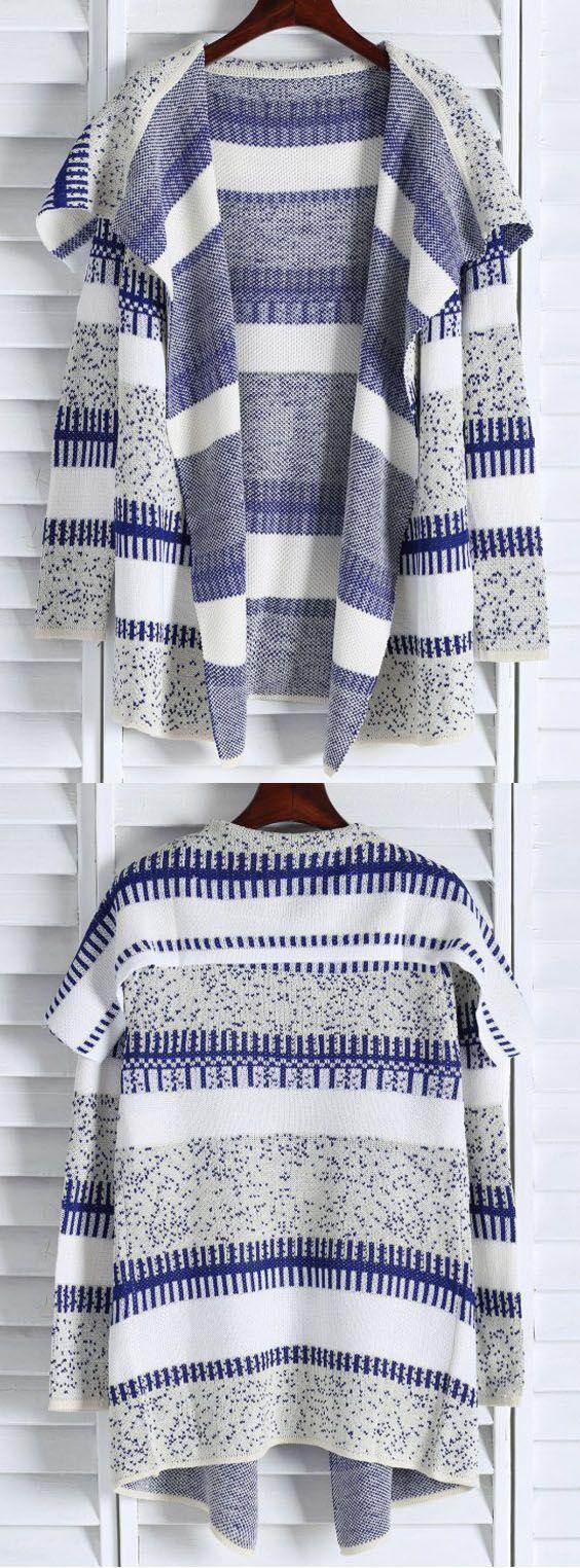 Back to school, back to saving! Free shipping worldwide! Open Front Jacquard Long Cardigan. Zaful,zaful.com,zaful online shopping,sweaters&cardigans,sweater,sweaters,cardigans,choker sweater,chokers,chunky sweater,chunky,cardigans for women,knit,knitted,knitting,knitwear,cardigan,cardigan outfit,women fashion,winter outfits,winter fashion,fall outfits,fall fashion. @zaful Extra 10% OFF Code:ZF2017