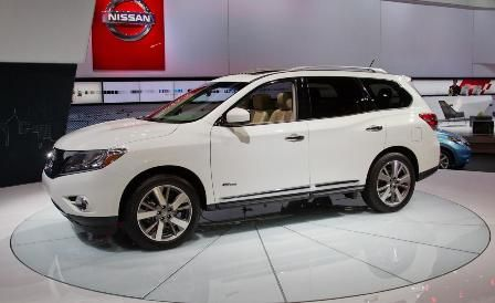 .carsource2015.com - 2015 Nissan Pathfinder release date 2015 Nissan Pathfinder, 2015 Nissan Pathfinder concept, 2015 Nissan Pathfinder exterior, 2015 Nissan Pathfinder for sale, 2015 Nissan Pathfinder interior, 2015 Nissan Pathfinder new, 2015 Nissan Pathfinder price, 2015 Nissan Pathfinder rear, 2015 Nissan Pathfinder redesign, 2015 Nissan Pathfinder release date, 2015 Nissan Pathfinder revie, 2015 Nissan Pathfinder review, 2015 Nissan Pathfinder spec