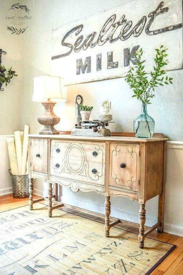 39 best vintage dining table design ideas and decor dining room rh pinterest com