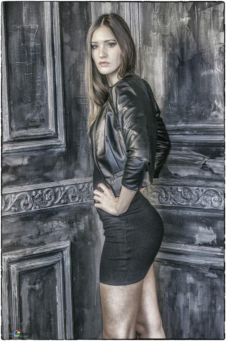 Effetto dipinto.... by FotoBrescia Manzari Domenico on 500px