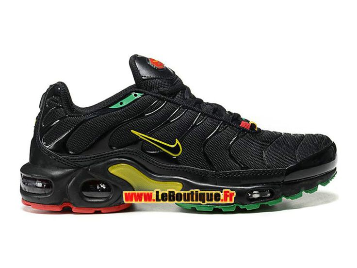 detailed look 6906d db782 Nike Air Max Tn Tuned Requin 2015 - Chaussures Nike Sportswear Pas Cher  Pour Homme