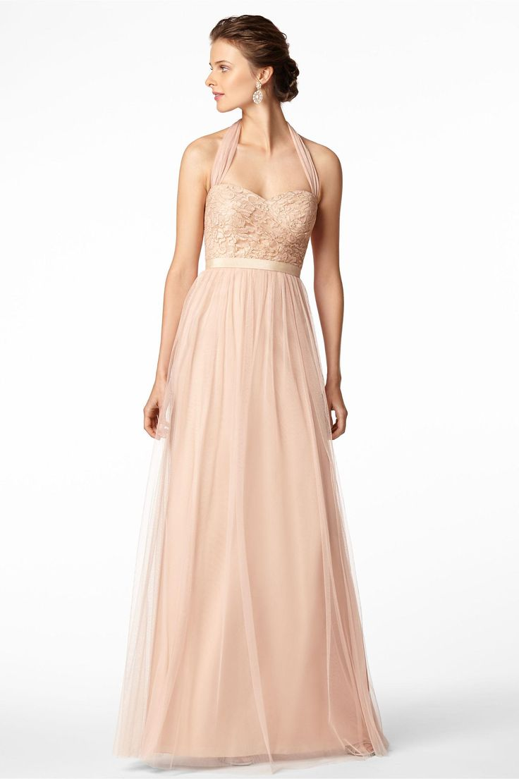 Best 25 teenage bridesmaid dresses ideas on pinterest cheap 2016 cheap long chiffon country bridesmaid dresses pink lace convertible style junior bridesmaid mixed style beach ombrellifo Choice Image