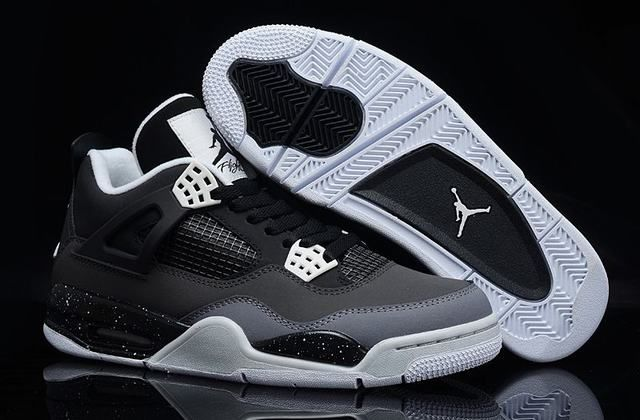 new product really comfortable recognized brands Pin on jordan son of mars low