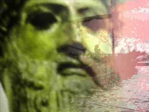 Argonauts ιιι -Aργοναύτες iii      -christos efs dimakis.wmv