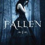 Fallen // Book review