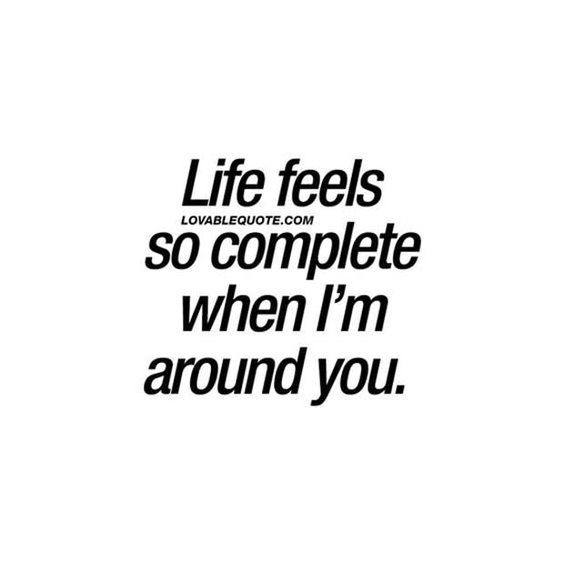 41 Best Girlfriend Quotes To Use For Your Instagram Captions Girlfriend Quotes You And Me Quotes Great Love Quotes