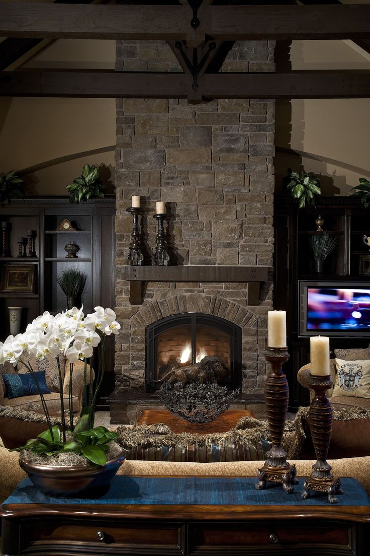 10 Best Dyi Mantel Piece Ideas Images On Pinterest Fireplace Ideas Fireplace Mantels And Diy