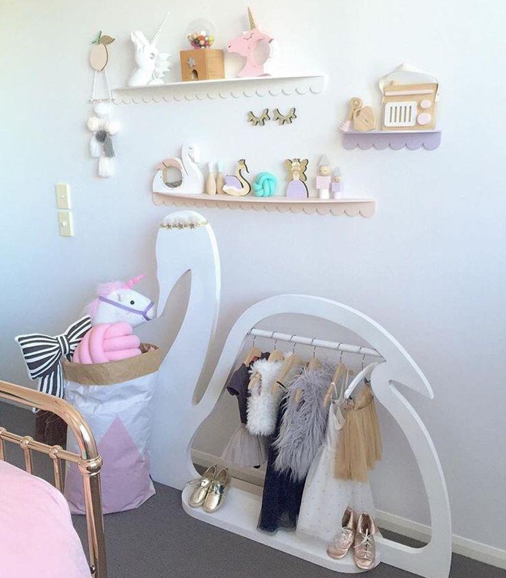 11 besten Pokoje dziecięce Bilder auf Pinterest | Innenräume ...