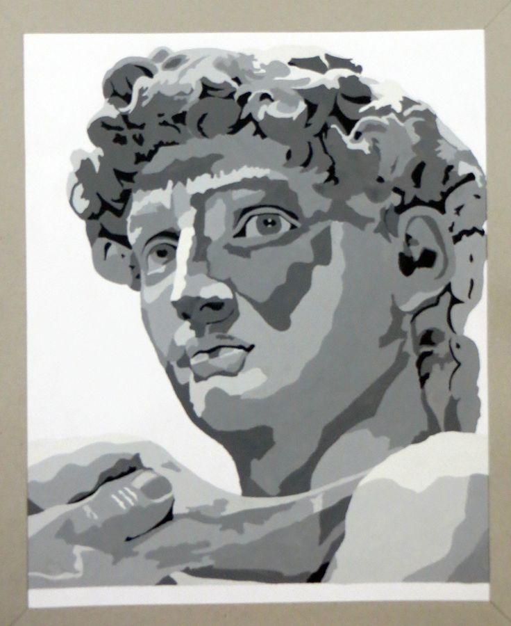 ANALYSIS -david
