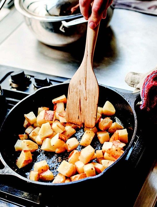 my paris kitchen cookbook gorgeous french recipes cloth lennon rh pinterest com